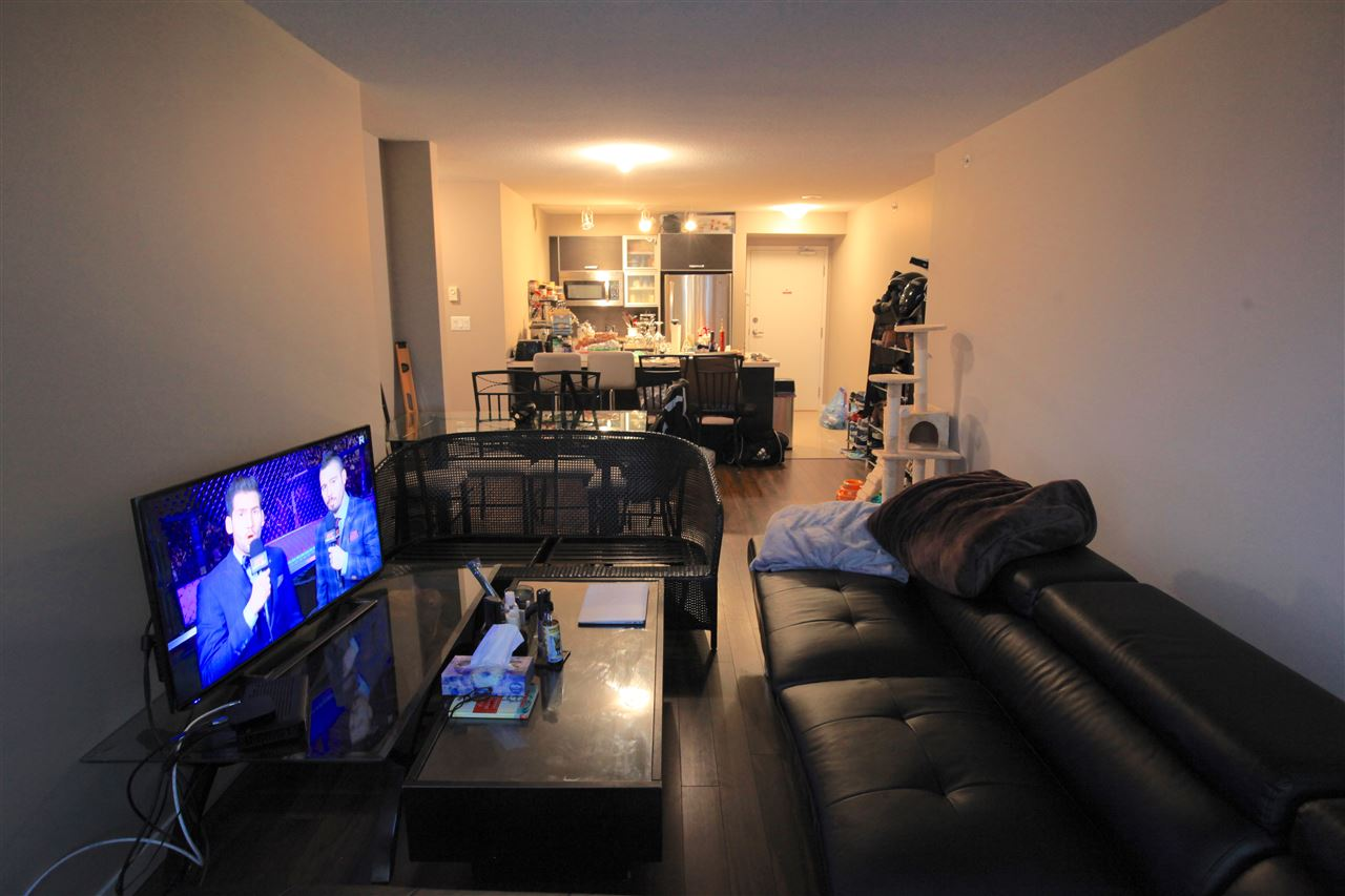 "Photo 3: Photos: 2609 13688 100 Avenue in Surrey: Whalley Condo for sale in ""Park Place"" (North Surrey)  : MLS® # R2188147"