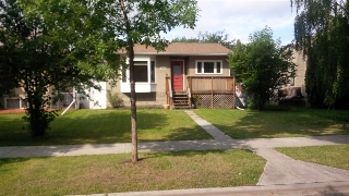 Main Photo: 12416 95A Street in Edmonton: Zone 05 House for sale : MLS® # E4076803