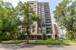Main Photo:  in Edmonton: Zone 12 Condo for sale : MLS® # E4078310