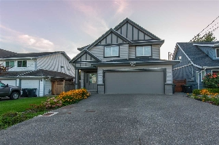 Main Photo: 6549 197 Street in Langley: Willoughby Heights House for sale : MLS® # R2198321