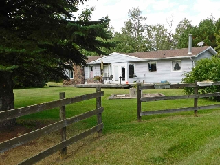Main Photo: 56320 Rge Road 240: Rural Sturgeon County House for sale : MLS® # E4082809
