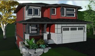 "Main Photo: 51069 ZANDER Place in Chilliwack: Eastern Hillsides House for sale in ""Aspen Woods"" : MLS® # R2220548"