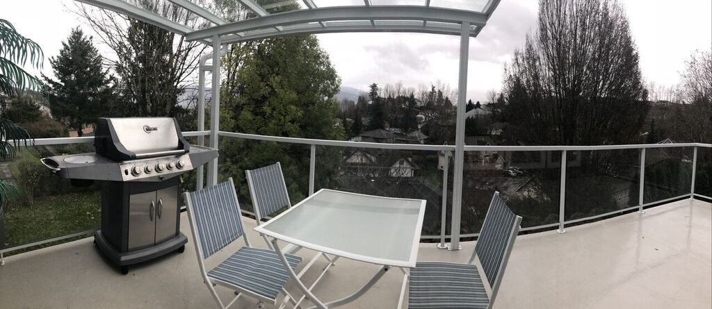 Photo 19: Photos: 35866 GRAYSTONE Drive in Abbotsford: Abbotsford East House for sale : MLS® # R2222414