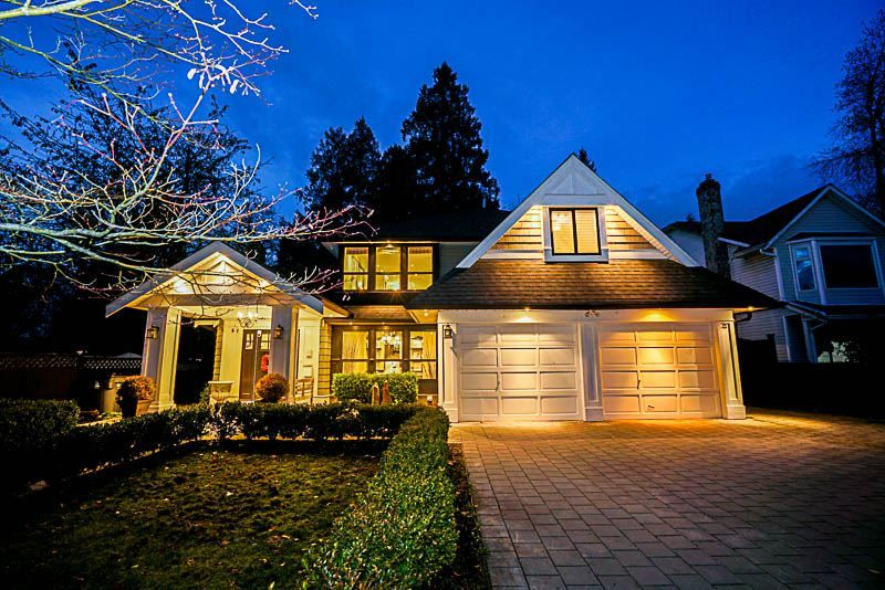 Photo 2: Photos: 15229 111A Avenue in Surrey: Fraser Heights House for sale (North Surrey)  : MLS® # R2223535