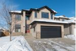 Main Photo:  in Edmonton: Zone 27 House for sale : MLS® # E4096811