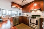 "Main Photo: 1603 1188 RICHARDS Street in Vancouver: Yaletown Condo for sale in ""PARK PLAZA"" (Vancouver West)  : MLS® # R2240525"