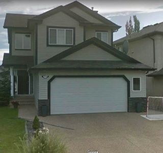 Main Photo:  in Edmonton: Zone 27 House for sale : MLS® # E4099138