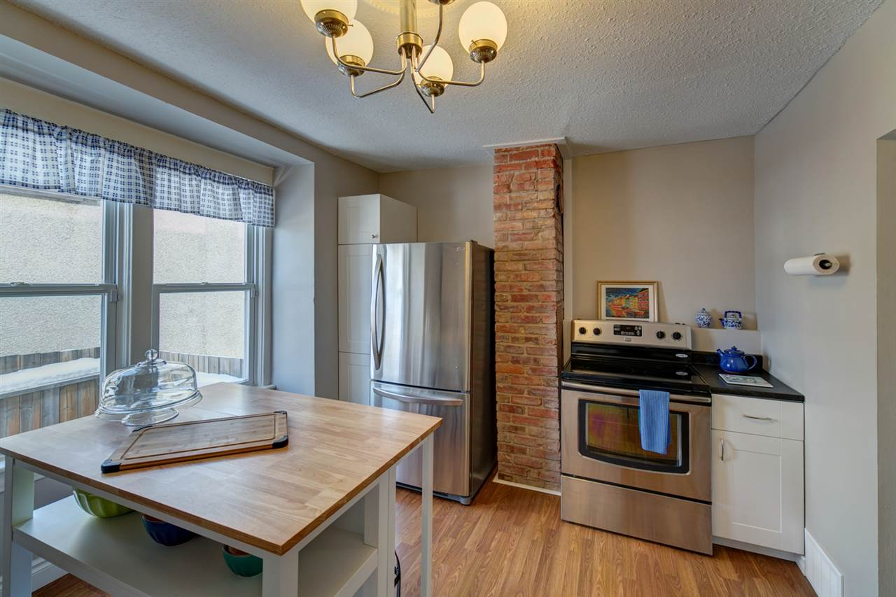 Main Photo: 11816 86 Street in Edmonton: Zone 05 House for sale : MLS®# E4113700