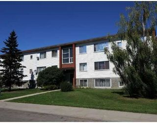 Main Photo: 2 11604 112 Avenue in Edmonton: Zone 08 Condo for sale : MLS®# E4119859