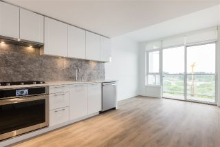"Main Photo: 619 3557 SAWMILL Crescent in Vancouver: Champlain Heights Condo for sale in ""ONE TOWN CENTRE - MIDRISE"" (Vancouver East)  : MLS®# R2288277"