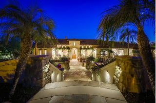 Main Photo: POWAY House for sale : 4 bedrooms : 13633 White Rock Station