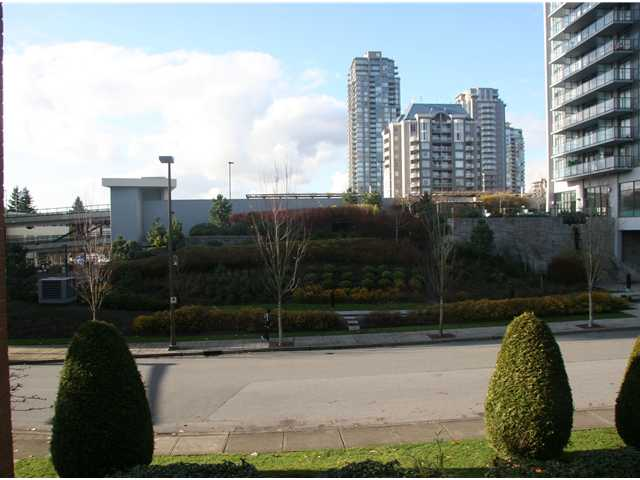 Photo 9: 206 1154 WESTWOOD Street in Coquitlam: North Coquitlam Condo for sale : MLS(r) # V921177