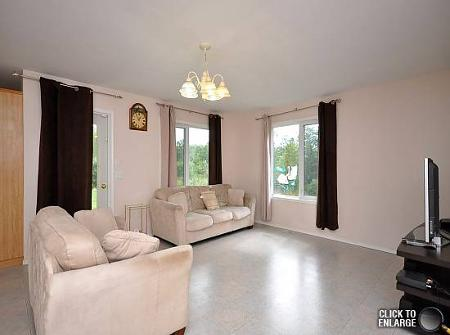 Photo 8: Photos: 131 BERG Drive in Mitchell: Residential for sale (Canada)  : MLS®# 1118687