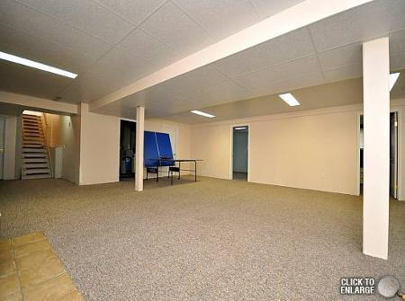 Photo 14: Photos: 131 BERG Drive in Mitchell: Residential for sale (Canada)  : MLS®# 1118687