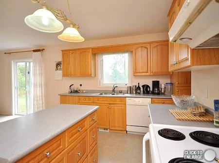 Photo 7: Photos: 131 BERG Drive in Mitchell: Residential for sale (Canada)  : MLS®# 1118687