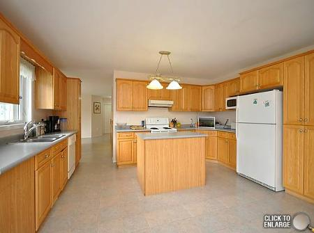Photo 6: Photos: 131 BERG Drive in Mitchell: Residential for sale (Canada)  : MLS®# 1118687