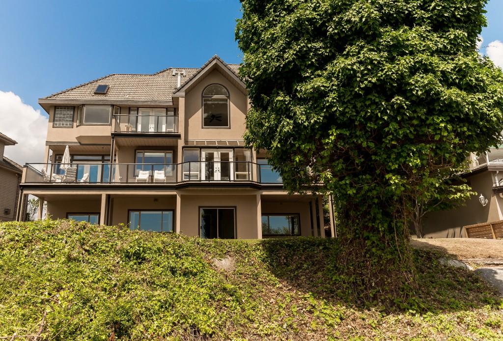 Photo 4: 760 CAPITAL Court in Port Coquitlam: Citadel PQ House for sale : MLS® # V1134220
