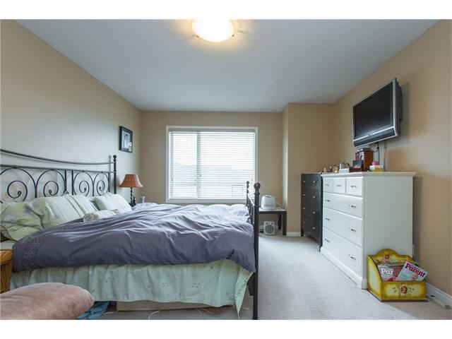 Photo 11: 303 KINCORA Heights NW in Calgary: Kincora House for sale : MLS(r) # C4056006