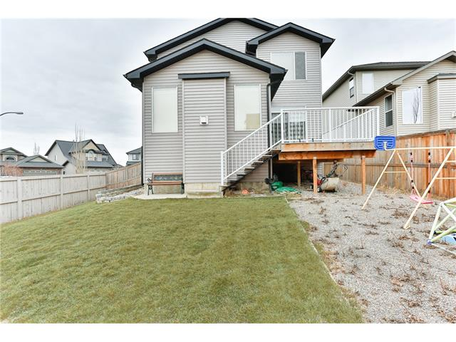 Photo 20: 303 KINCORA Heights NW in Calgary: Kincora House for sale : MLS(r) # C4056006