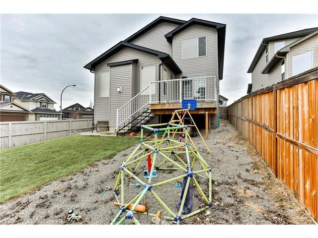 Photo 19: 303 KINCORA Heights NW in Calgary: Kincora House for sale : MLS(r) # C4056006