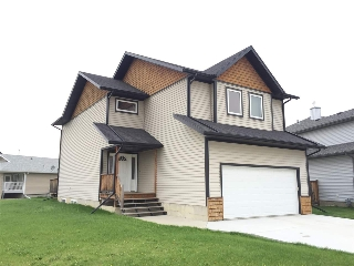 Main Photo: 11016 103 Street: Westlock House for sale : MLS® # E4039015