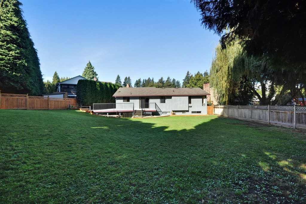 Photo 23: 3222 COMOX Court in Abbotsford: Central Abbotsford House for sale : MLS(r) # R2114867
