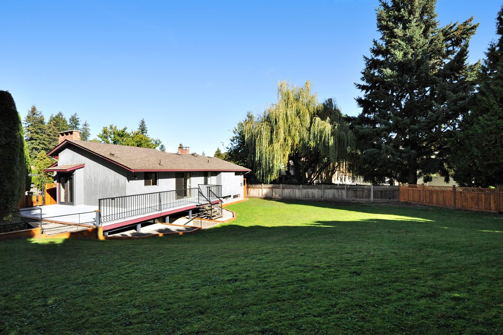 Photo 22: 3222 COMOX Court in Abbotsford: Central Abbotsford House for sale : MLS® # R2114867