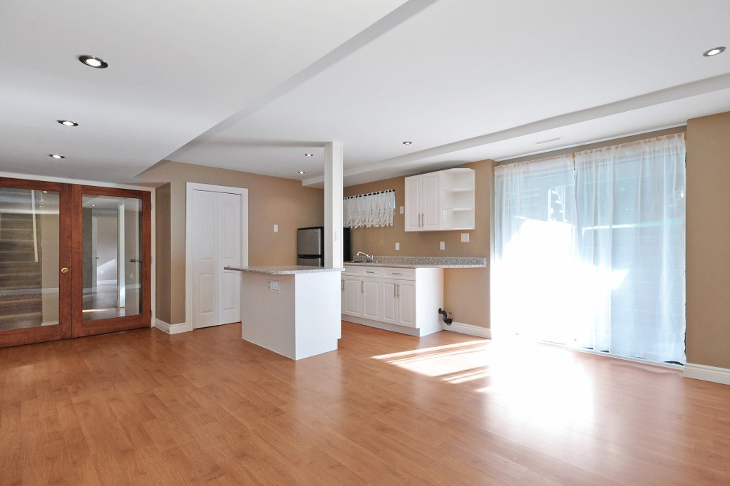 Photo 16: 3222 COMOX Court in Abbotsford: Central Abbotsford House for sale : MLS(r) # R2114867