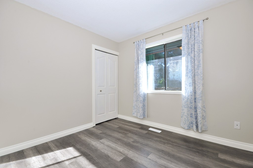 Photo 12: 3222 COMOX Court in Abbotsford: Central Abbotsford House for sale : MLS® # R2114867