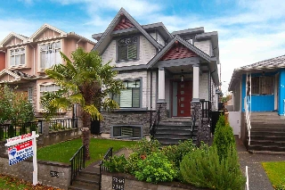 Main Photo: 7338 ONTARIO Street in Vancouver: South Vancouver House for sale (Vancouver East)  : MLS(r) # R2119803