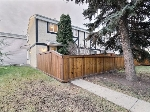 Main Photo: 266 Primrose Gardens in Edmonton: Zone 20 Townhouse for sale : MLS(r) # E4044781