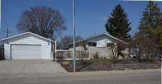 Main Photo: 8704 136 Avenue in Edmonton: Zone 02 House for sale : MLS(r) # E4051229