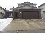 Main Photo: 15108 124 St. in Edmonton: Zone 27 House for sale : MLS(r) # E4051916