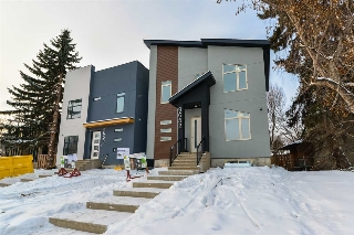Main Photo:  in Edmonton: Zone 18 House for sale : MLS(r) # E4054332