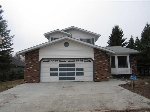 Main Photo: 39 RIVER HEIGHTS Drive in Edmonton: Zone 57 House for sale : MLS(r) # E4054693