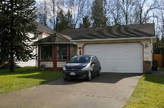 "Main Photo: 19597 SOMERSET Drive in Pitt Meadows: Mid Meadows House for sale in ""SOMERSET"" : MLS(r) # R2154833"