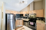 Main Photo: 320 9525 162 Avenue in Edmonton: Zone 28 Condo for sale : MLS(r) # E4060340