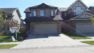 Main Photo: 207 56 Street in Edmonton: Zone 53 House for sale : MLS(r) # E4060520