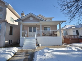 Main Photo: 11435 67 Street in Edmonton: Zone 09 House for sale : MLS(r) # E4060722