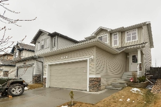 Main Photo: 7431 170 Avenue in Edmonton: Zone 28 House for sale : MLS(r) # E4060769