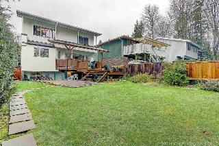 Main Photo: 635 W QUEENS Road in North Vancouver: Delbrook House for sale : MLS® # R2163054