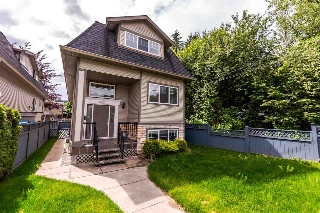 Main Photo: 882 WESTWOOD Street in Coquitlam: Meadow Brook House for sale : MLS(r) # R2173345