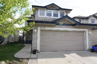 Main Photo: 8605 6 Avenue in Edmonton: Zone 53 House for sale : MLS(r) # E4070023