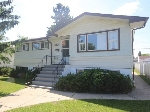 Main Photo: 13108 132 Street in Edmonton: Zone 01 House for sale : MLS(r) # E4070068