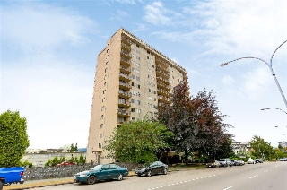 "Main Photo: 301 320 ROYAL Avenue in New Westminster: Downtown NW Condo for sale in ""PEPPERTREE"" : MLS(r) # R2191492"