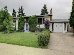 Main Photo: 5504 84 Avenue in Edmonton: Zone 18 House for sale : MLS® # E4077040