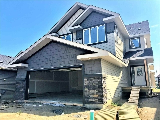Main Photo: : Sherwood Park House for sale : MLS® # E4077322