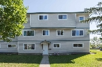 Main Photo: 1498 Lakewood Road in Edmonton: Zone 29 Townhouse for sale : MLS® # E4077799