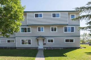 Main Photo:  in Edmonton: Zone 29 Townhouse for sale : MLS® # E4077799