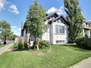 Main Photo:  in Edmonton: Zone 14 House for sale : MLS® # E4078779
